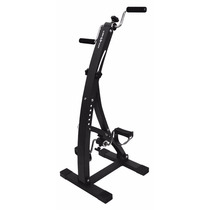 Bici Duo Fit Cycle Doble Accion Bicicleta Dual Ejercicio