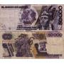 Billete 50000 Pesos Coleccion Aprocecha Magnifico Precio Op4