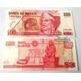 Billete 100 Pesos Nuevo Sin Circular
