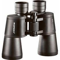 Binoculares Scenix 10x50 Wide Angle Binos