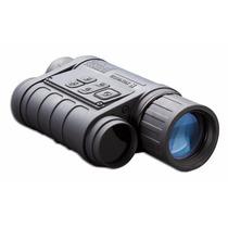 Vision Nocturna Bushnell Equinox Z Digital Night Vision