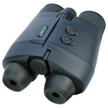 Binoculares Vision Nocturna 5x Owl Nexgen Pm0
