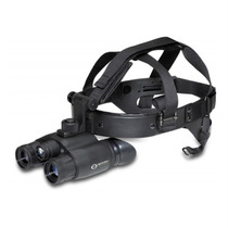 Binoculares Tácticos Night Owl Night Vision Tactical Goggles
