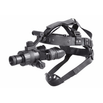 Vision Nocturna Armasight Nyx7-id Gen 2+ Night Vision
