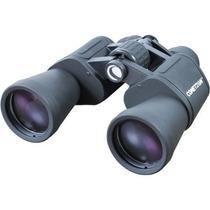 Binoculares Celestron 71198 Cometron 7x50 - Envio Gratis!
