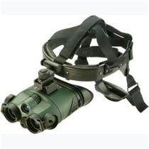 Yukon Optics Viking Lt1x24 Binocular Vision Nocturna Yk25025