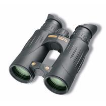 Steiner Peregrine Xp 8x44 Binocular Vision Nocturna