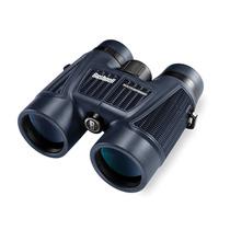 Binoculares Bushnell H2o Waterproof 8x42mm