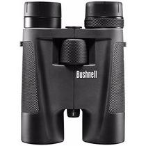 Binoculares Bushnell 8-16 X 40 Zoom Powerview