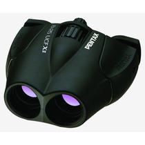 Binoculares Pentax 8x25 Multicoated 62211 Ucf-x Ii Nuevo Maa