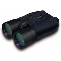 Vision Nocturna Night Owl Pro Nexgen Night Vision Binocular