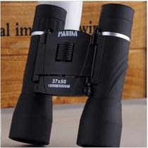 Binoculares Panda Vision Nocturna 37x50 Hd Envio Gratis 2015