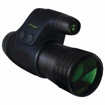 Vision Nocturna Night Owl Lightweight Night Vision
