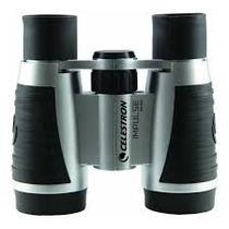 Binocular Celestron 72055 Impulse 5 X 30