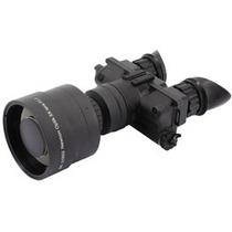 Binocular Vision Nocturna Newcon Optik 5x Gen 3 Nv