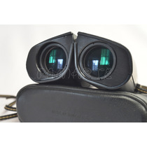 Binoculares Nikon Travelite I I 9 X 25 Deportes Campismo Av