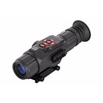 Atn Dgwsxs312a 3-12x X-sight Night Vision Rifle Scope