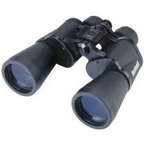 Binocular Bushnell Pacifica 20x50 (212050c)
