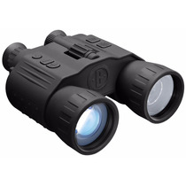 Bushnell 260501 Equinox Serie 6l Vision Nocturna 4x50 Z