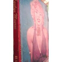 Marilyn Monroe,a Life On Film, Hamlyn,1974.
