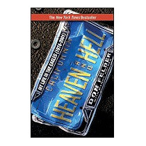 Heaven And Hell: My Life In The Eagles, Don Felder