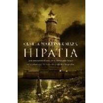 Hipatia De Alejandría Filósofa
