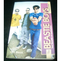 Beastie Boys - Two Decades Commentary Rock Rap Pop Hip Vbf