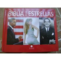 La Biblia De Las Estrellas. Iconografia. Ed. Numen. $290.