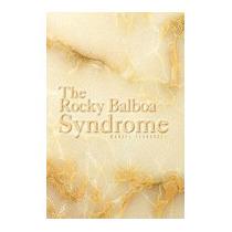 Rocky Balboa Syndrome, Manuel Fernandez