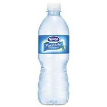 Nestlé Pure Life Agua Purificada - 32 / .5l