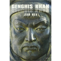 Genghis Khan: Vida, Muerte Y Resurreccion / Life, Death And