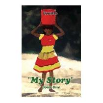 My Story, Bonitto J