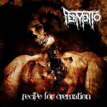 Fermento-recipe For Cremation