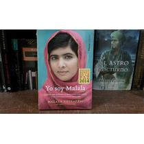 Yo Soy Malala - Malala Yousafzai