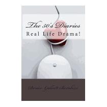 50s Diaries: Real Life Drama!, Denise Galante Bertolozzi