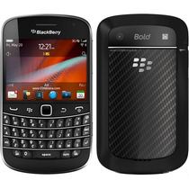 Celulares Blackberry Bold 5 9900 3g Touch 5mpx Hd Gps Wifi