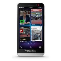 Blackberry Z30 Desbloqueado Celular, 16 Gb, Negro