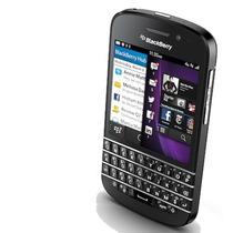Celular Blackberry Q10 8mp 1.5ghz Dual Core 16gb Qwerty Wifi