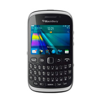 Blackberry Curve 9320 Bluetooth, Wifi, Redes Sociales, Gps