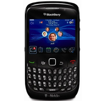 Blackberry Curve 8530 Wifi Redes Sociales Whatsapp