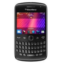 Blackberry Curve 9360 Wifi Redes Sociales 5mpx Bluetooth