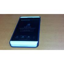 Excelente Smartphone Blackberry Z10 16gb En Color Blanco