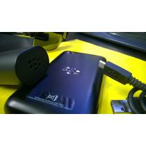 Excelente Celular Blackberry Q5 Telcel
