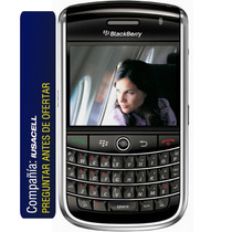 Blackberry Tour 9630 Cám 3.2 Mpx Gps Bluetooth Social Media