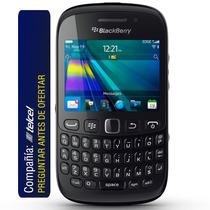 Blackberry Curve 9220 Cám 2 Mpx Wifi Whatsapp Redes Sociales