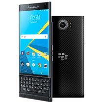 Blackberry Priv 32gb Android! 18 Mp, Libre Y Envio Gratis!