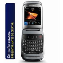 Blackberry Style 9670 Wifi Facebook Bluetooth Gps Cám 5 Mpx