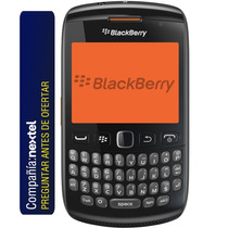 Blackberry 9620 Qwerty Wifi Redes Sociales Cám 5 Mpx Whats