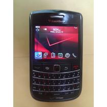 Blackberry 9650 Gsm Desbloqueado Wifi Whats Fb (no Cámara)