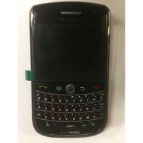 Lote De 5 Blackberry 9630 Ideal Para Refaccion Envio Gratis